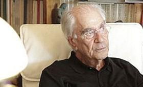 O επόμενος πρωθυπουργός – Σχόλιο του Χρ. Γιανναρά