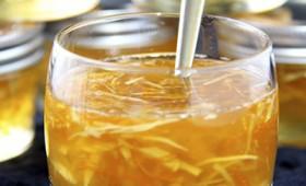 Συνταγές για θεραπεία και προστασία από τον καρκίνο