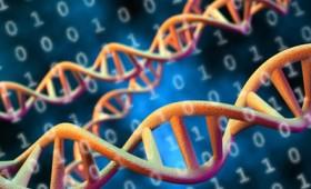 Το DNA ως αποθηκευτικός χώρος ταινιών και όχι μόνο