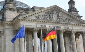 Η Γερμανία κέρδισε από την Ελλάδα 1,34 δισ. ευρώ