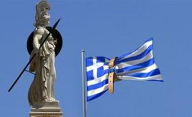 Μνημόνιο στην Ελλάδα και μετά το μνημόνιο