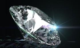 Μετατρέποντας τα διαμάντια σε κβαντικά μικροσκόπια