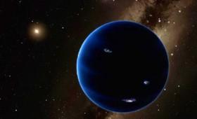 Αστρονόμοι ανακάλυψαν την πρώτη εξωσελήνη (vid)