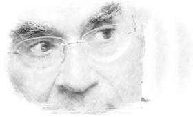 Χρ. Γιανναράς: Ελληνισμός με συνείδηση Σιγκαπούρης
