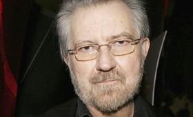 """Απεβίωσε ο σκηνοθέτης του φιλμ """"Poltergeist"""""""