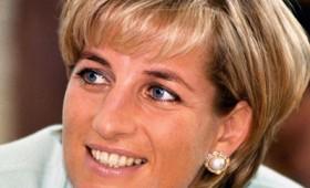 Η πριγκίπισσα Νταϊάνα δολοφονήθηκε από τη SAS