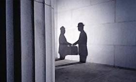 Πρώτη η Ελλάδα παγκοσμίως στην «σκιώδη οικονομία»