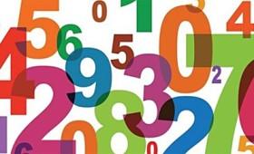 ΦΕΝΓΚ ΣΟΥΙ: Βρείτε τον προσωπικό σας αριθμό