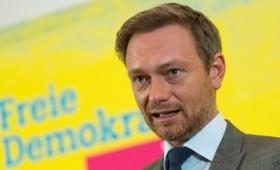 FDP: «Όχι» στην Ευρώπη – «Ίσως» στην Ελλάδα