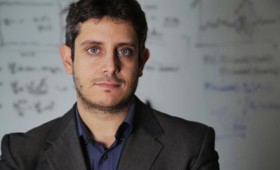 Πρωτοποριακή μέθοδος από Έλληνα ερευνητή του MIT