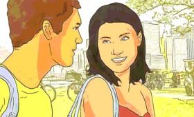 ΤΕΣΤ: Πόσο ερωτευμένη (νομίζεις ότι) είσαι;