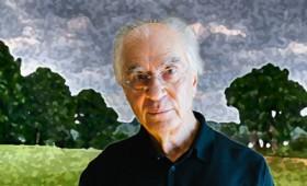 Χρ. Γιανναράς: Πολιτική υποθήκη ποιητικής ενάργειας