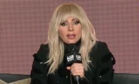 Lady Gaga: κερδισμένη στη ζωή, χαμένη στην αγάπη