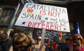 Καταλονία: ένα νέο ανεξάρτητο κράτος στην Ευρώπη;