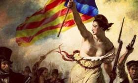 Η Καταλονία θα ανακηρύξει μονομερώς την ανεξαρτησία της