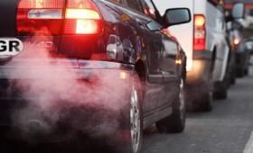 Ένας στους 12 θανάτους στην Ελλάδα οφείλεται στη ρύπανση