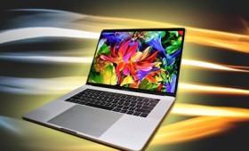 «Μαγικοί» υπερυπολογιστές από φως και ύλη