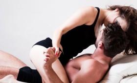 Ποιοι λαοί έχουν τις καλύτερες ερωτικές επιδόσεις