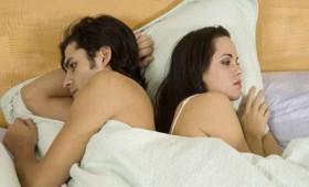 Το χαμηλό σάκχαρο βλάπτει τη συζυγική ευτυχία