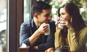 Το πρώτο ραντεβού – Συμβουλές και για τους δυο