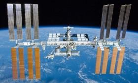 Ρώσος ισχυρίζεται ότι ανακάλυψε εξωγήινη ζωή (vid)