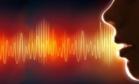Αλλαγή φωνής με τη χρήση λέιζερ (βίντεο)