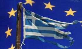 "Spiegel: Η Ελλάδα γέμισε με ""εργαζόμενους-φτωχούς"""