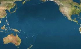 Η Ζώνη του Μεσονυκτίου με νερό από τον 4ο αιώνα μ.Χ.