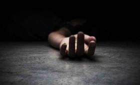 Αστυνομικός σκότωσε την οικογένειά του και κατόπιν αυτοκτόνησε