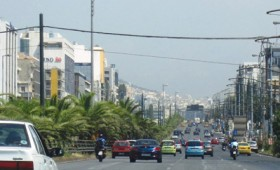 DW: Οι Τούρκοι επενδύουν σε ελληνικά ακίνητα