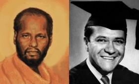 Κάρλος Καστανέντα & Μπάμπα Μουκτανάντα: Το παιχνίδι της συνείδησης