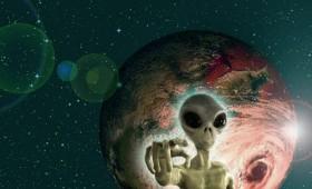 Η NASA δείλιασε για ακόμη μια φορά… (vid)