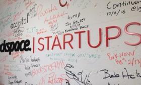 Έκθεση ΙΟΒΕ: Σε κάμψη η νέα επιχειρηματικότητα
