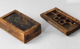 Υπολογιστής tablet από την εποχή του Βυζαντίου