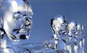 Οι 15 κυριότερες τεχνολογικές τάσεις του 2018