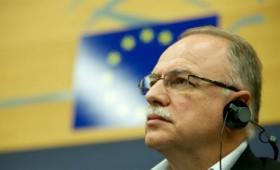 Παπαδημούλης: «Να μοιραστούμε Θεσσαλονίκη και Καβάλα με τα Σκόπια»