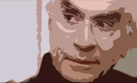 Γιανναράς: Συλλαβίζοντας: 'διαχείριση', 'μεταρρύθμιση'