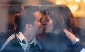 Πώς να βρεις τον έρωτα αυτή τη χρονιά