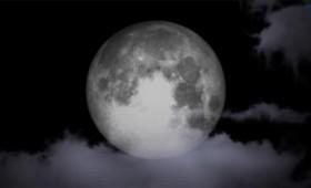 Πώς η Σελήνη επηρεάζει την προσωπικότητά μας