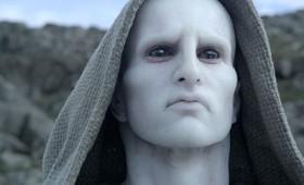 Είναι ο άνθρωπος δημιούργημα εξωγήινων; (Βίντεο)