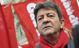Μελανσόν: «Ο Τσίπρας μολύνει την Αριστερά»