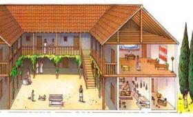 Οι ηλιακές πόλεις των αρχαίων Ελλήνων (vid)