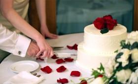 Χωριστές δηλώσεις φόρου για τα παντρεμένα ζευγάρια