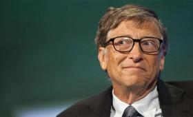 Μπιλ Γκέιτς: Μια νέα οικονομική κρίση είναι αναπόφευκτη