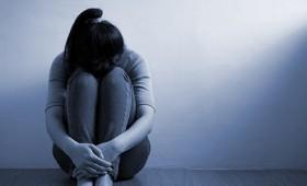 Μητέρα με κατάθλιψη, παιδί με χαμηλό δείκτη νοημοσύνης