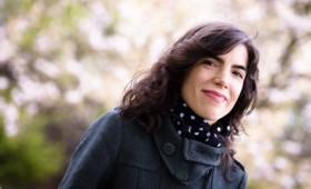 Η Isol στην Αθήνα καλεσμένη των εκδόσεων Μάρτης