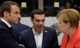 Οι πιο καλοπληρωμένοι ηγέτες της Ευρώπης