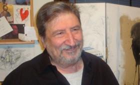 Πέθανε σε ηλικία 78 ετών ο Χάρρυ Κλυνν (vid)