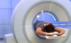 """Η Ελλάδα είπε """"ΟΧΙ"""" σε πρόταση του CERN για μονάδα θεραπείας καρκίνου!"""
