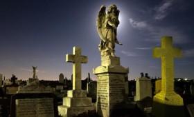 Μαθήματα «θανάτου» στα σχολεία της Αυστραλίας